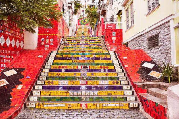 Escadaria-Selarón-rio-de-janeiro