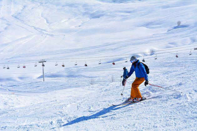 Espace-Diamant-wintersport