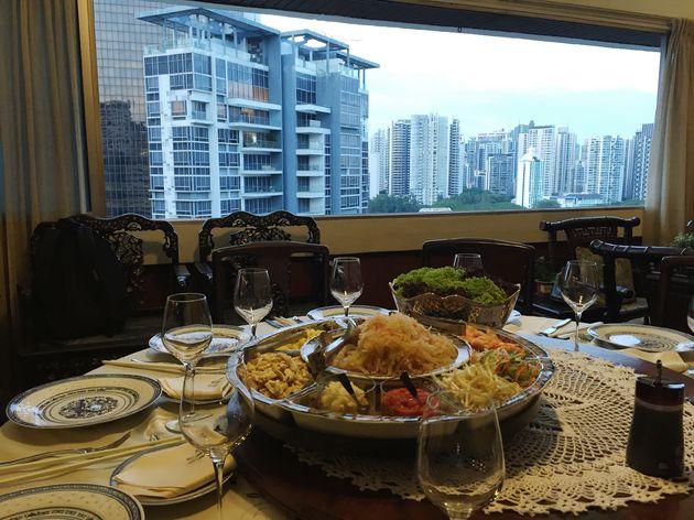 eten-locals-thuis-singapore