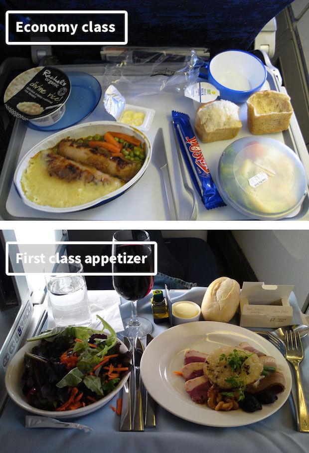 eten_vliegtuig_2