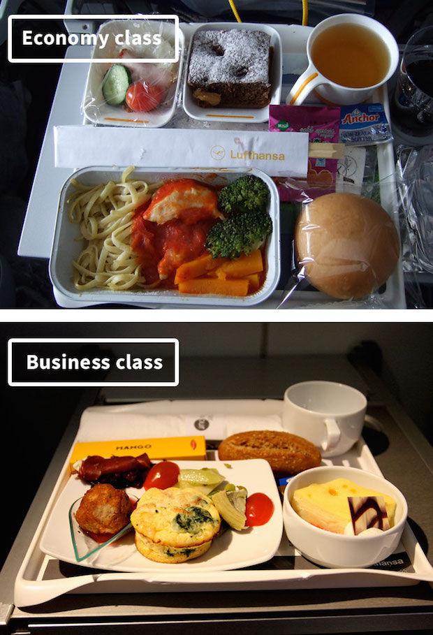 eten_vliegtuig_3