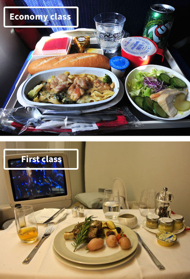 eten_vliegtuig_4