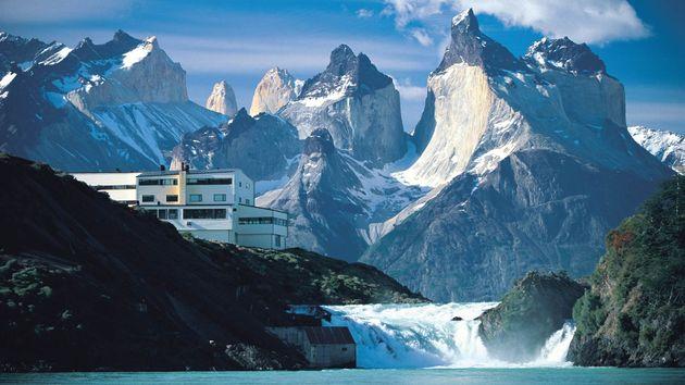 explora-patagonia
