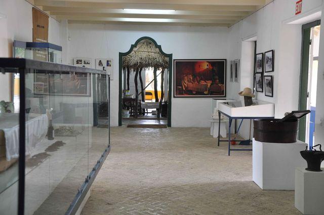 landhuis_knip_museum