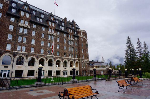 fairmont-hotel-banff