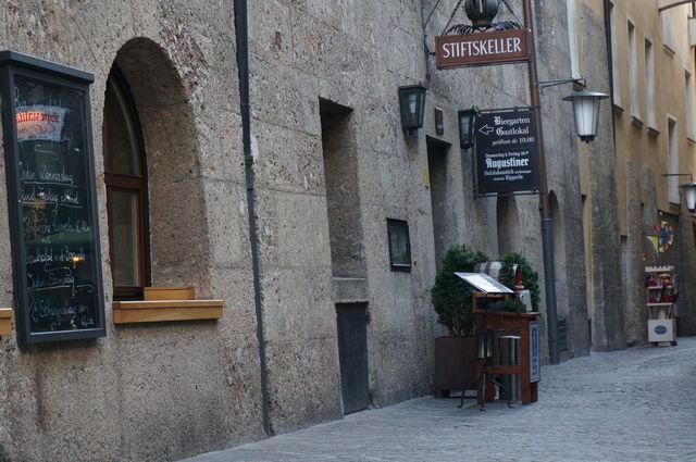 Innsbruck_stadswal