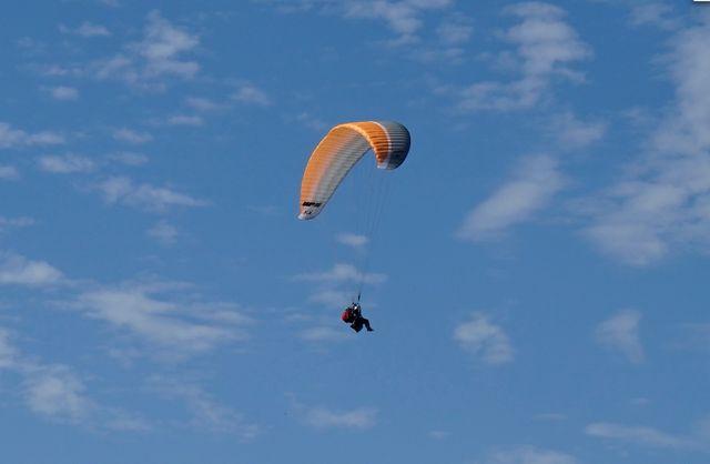 paragliding_correze_1