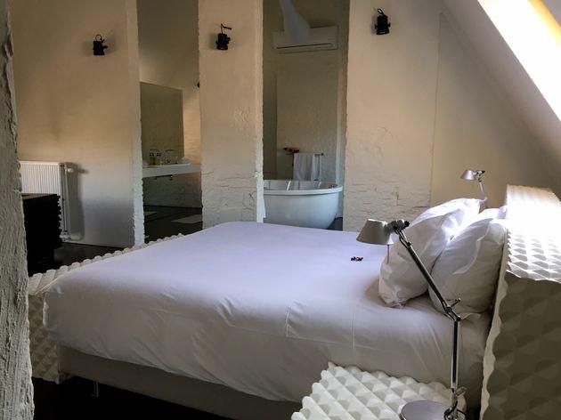 feek-suites