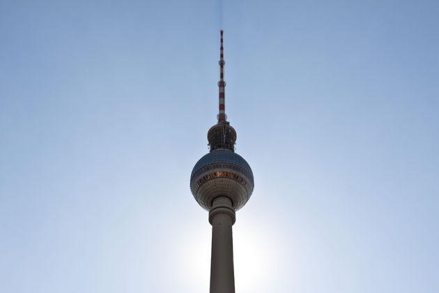 fernsehturm_uitzicht_over_stad