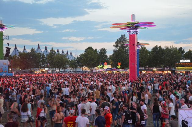 festival-balaton-sound