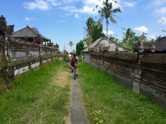 fietsen-dorp-ubud