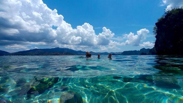filipijnen-snorkelen-tip