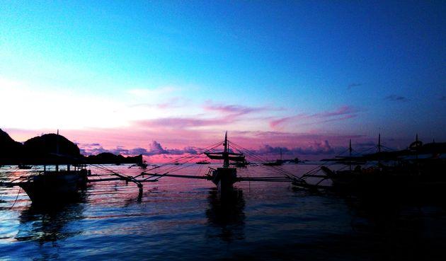 firefly-tour-filipijnen