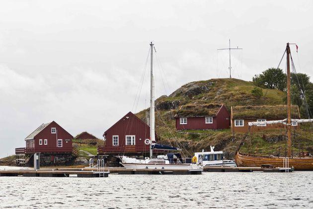 fjorden_roadtrip_haven