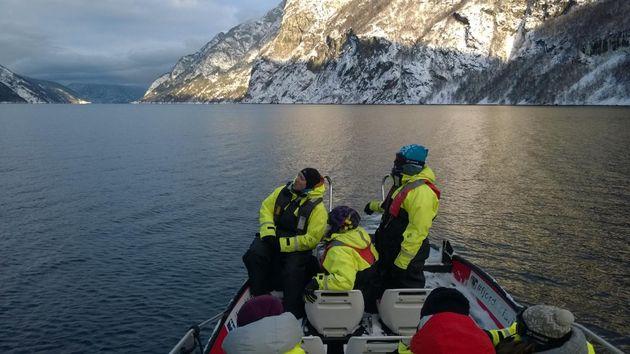 fjordsafari-noorwegen