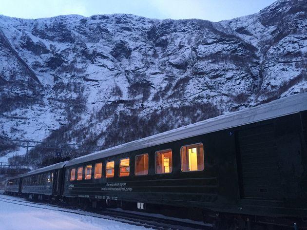 flamsbana-noorwegen