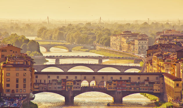 florence_italie