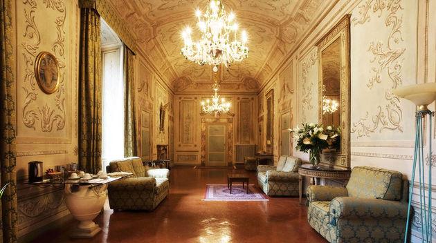florence-palazzo-magnani-feroni