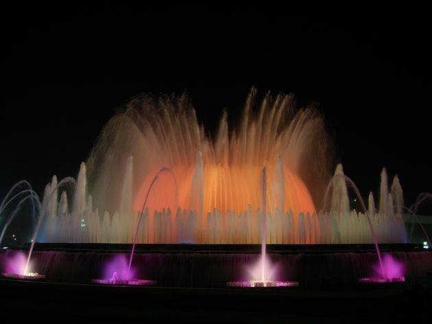 fonteinen-montjuic-barcelona