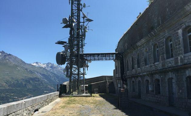Fort_du_telegraphe