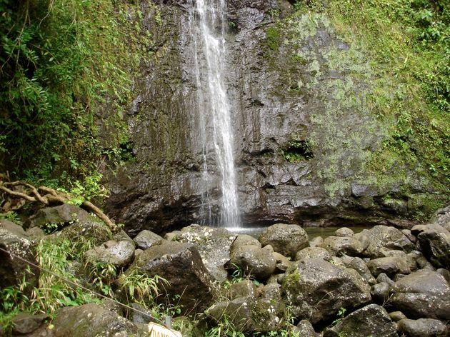 foto's-hawaii - 4