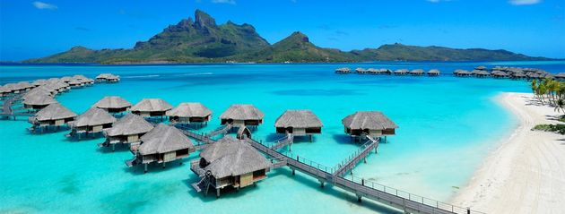 four-seasons-bora-bora