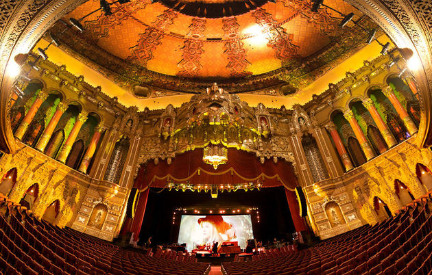 fox-theater-detroit