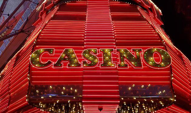 fremont_street_las_vegas_casino