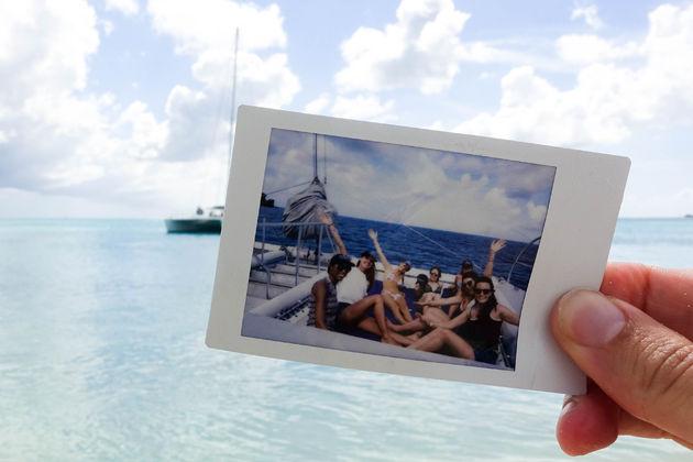 fun-antigua-sailing-week