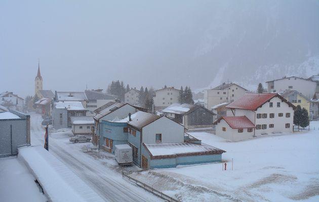 galtür-sneeuw