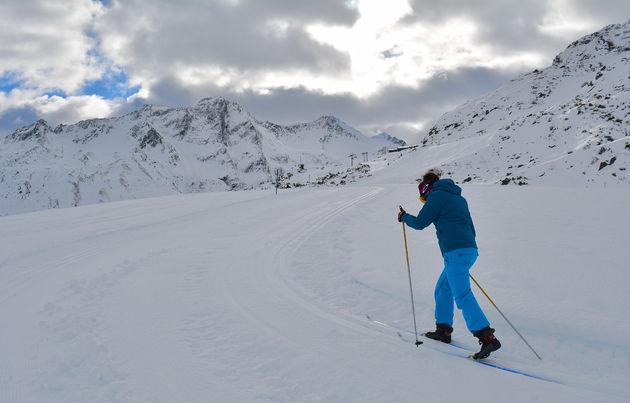 galtur-winter-langlaufen