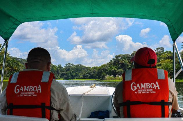 gamboa-rainforest