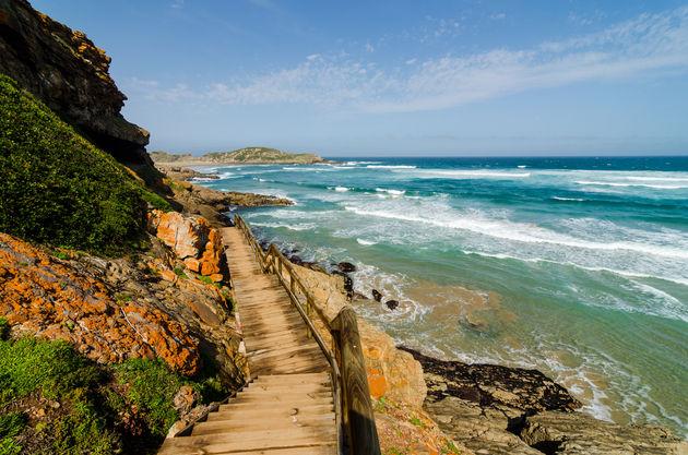garden-route-zuid-afrika