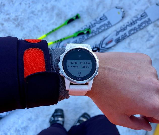 garmin-fenix-5s-wintersport-horloge