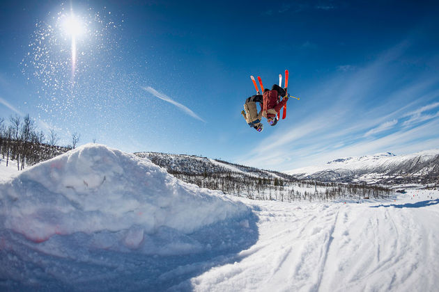 geilo_wintersport