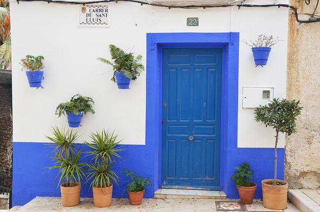 gekleurde_huisjes_Alicante