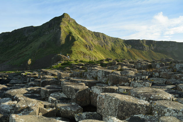 Giant-Causeway-7