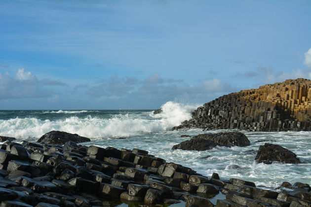 Giant's-Causeway-3