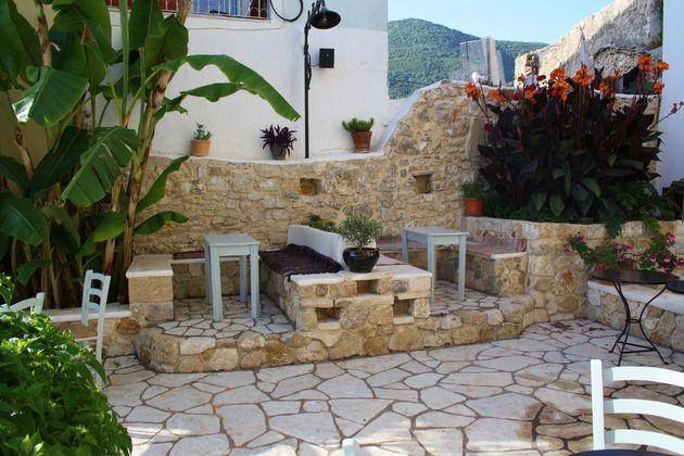 Giourga-parga