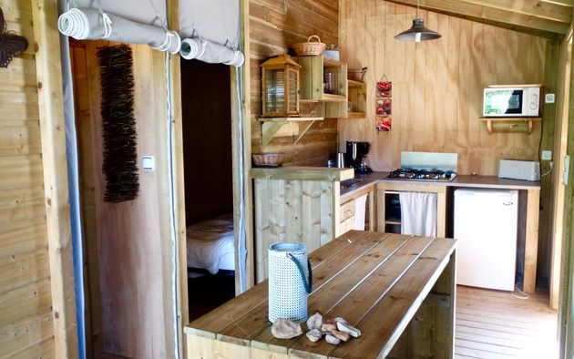 glamping-luxe-lodge