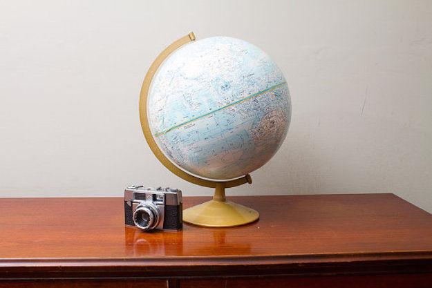 globe-accessoire-huis