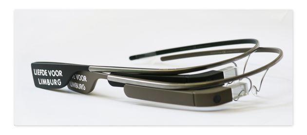 Google-Glass-liefde-voor-Limburg-HR