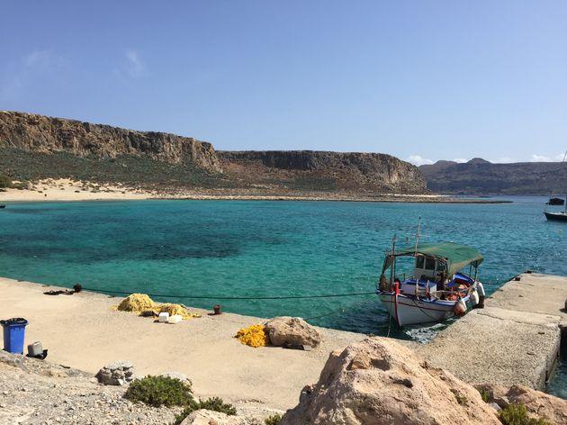 gramvousa-beach