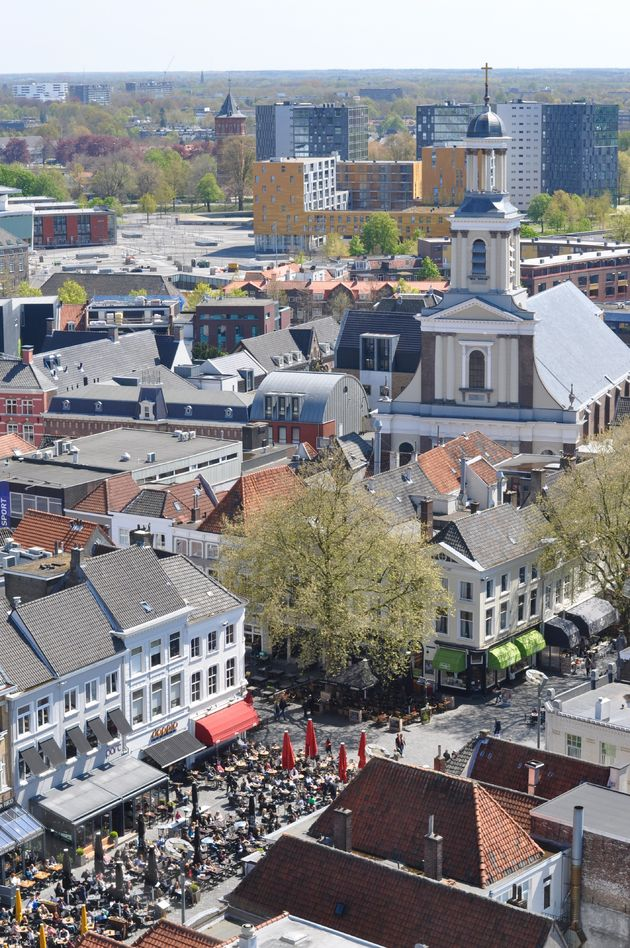 grote-kerk-breda-uitzicht-markt-