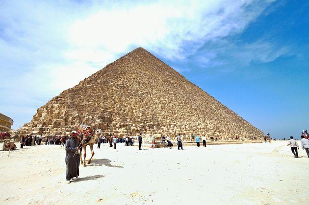 grote_piramide_van_gizeh