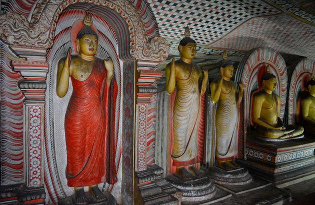 grotten tempels (5)