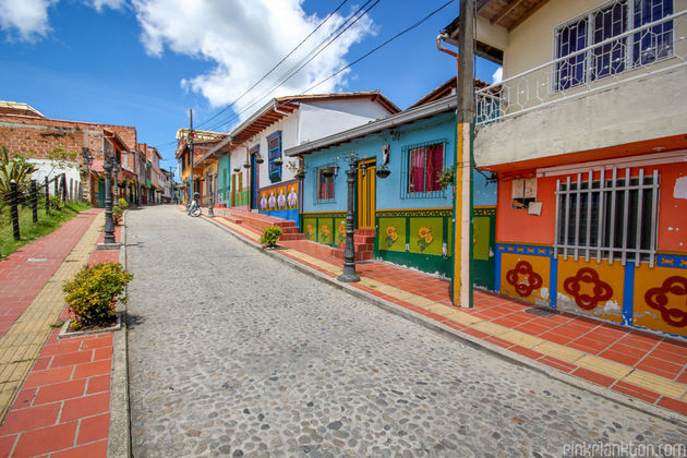 guatape_colombia_4
