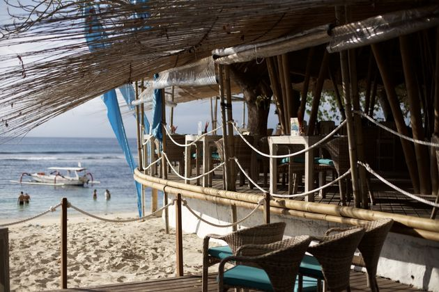 hai-tide-beach-resort