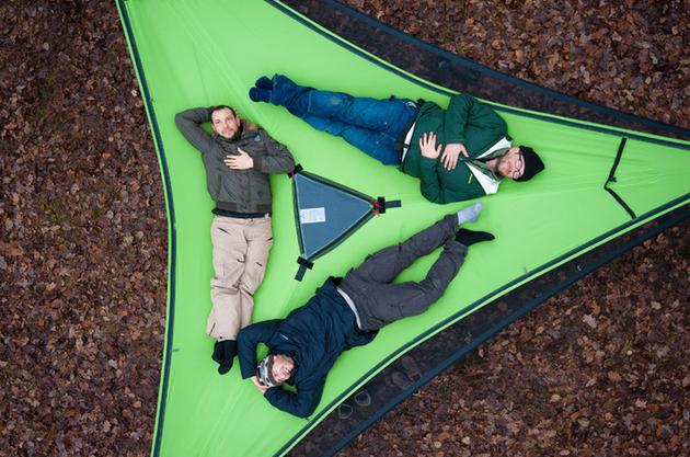 hangmat-tentsile-tree-tenten