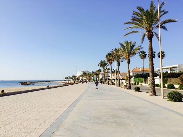 hardlopen-barcelona